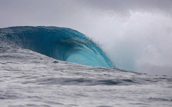 SurfingSolomonIslands | Solomon Islands Wave